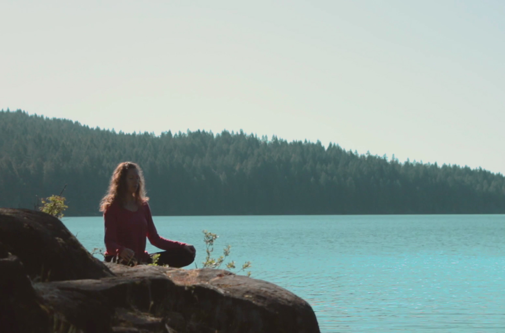 kaitlin-meditation-renfrew